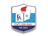 logo-kimanh